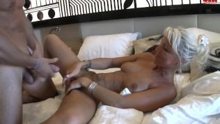 Dicke schwänze porn